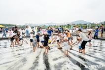 시흥갯골축제, 2019 경기관광대표축제 선정
