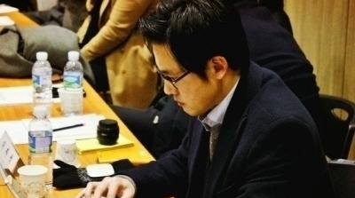 [편집실에서] 노동자지원센터의 슬픈 '데자뷰'