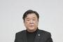 시흥시의회 홍원상 의원, 친환경 최우수 의원 선정
