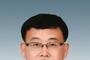 장대석 도의원, 「남북교육 교류협력사업 기금 조성」