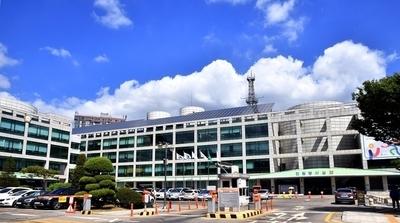 [기획] 시흥도시공사 12월 중 출범…지역사회 환원 구축