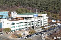 경기도, '기획부동산' 등 불법행위 4,466건 적발