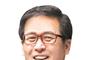 함진규 의원, '3300번, 3200번' 증차 서울시에 요구