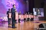 시흥시, 자원봉사자의 날 '고마움' 성황리 개최
