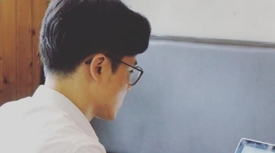 """[편집실에서] 의혹덩어리 시흥어울림국민체육센터, """"엄정 수사해야"""""""