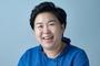 문정복 국회의원, 민주당 경기도당 여성위원장 선임