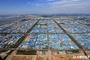 시화산단, 재생사업으로 탈바꿈…산업구조 변화 대응