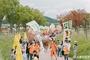 시흥갯골축제, 대한민국 대표 축제로 '우뚝'