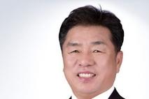 국민의 힘, 시흥을 조직위원장에 장재철 전 시의장 임명
