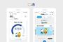 1만보 걸으면 시루100원 적립…시흥시, '만보시루' 앱 출시