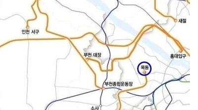 시흥 관통 '제2경인선·신구로선', 제4차 국가철도망 구축계획안에 담겨