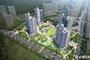 시흥도시공사, 장현지구에 431세대 공공주택 건설