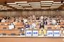 시흥시, 마을교육자치회 성과공유 포럼 개최