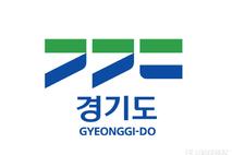 """경기도, """"밤 10시 이후 공원에서 야외음주 금지"""" 행정명령"""