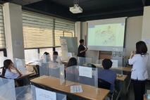시흥시, 정왕 도시재생기업 지원사업 교육・컨설팅 운영