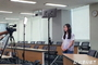 시흥시-서울대 교육협력 '스누지', 첫 번째 영상 게시