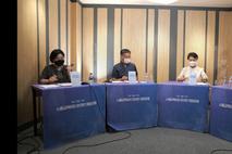 '시흥시 교육자치 지원 조례안' 온라인 공개 토론