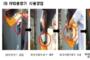 시흥시, 공동주택 RFID종량기 설치사업 수요조사