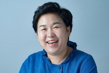 """문정복 의원, """"투기근절과 무관한 LH혁신안 재고해야"""""""